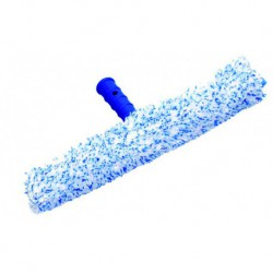 LEWI BLUE STAR complete applicator