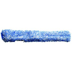 Reposto lava-vidros LEWI BLUE STAR