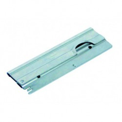 Porta-lâminas 10 cm LEWI