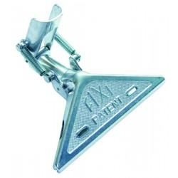 LEWI FIXI metallic clamp
