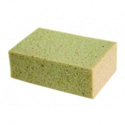LEWI FIXI clamp sponge