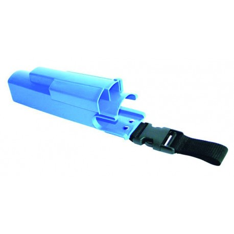LEWI plastic quiver for squegee and washer