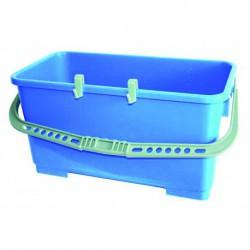 LEWI 22-litre bucket