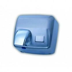 Seca-mãos anti-vandálico EPOXI modelo HARD-SD