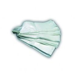 Bolsas higiénicas de substituição
