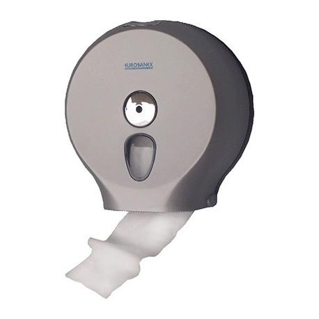 PRESTIGE ABS satin industrial toilet-roll holder