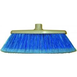 Superior domestic broom