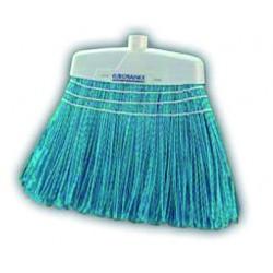 STRONG PLASTIC broom
