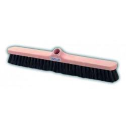 Escova de pêlo natural