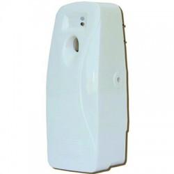 DISAIX automatic refill dispenser