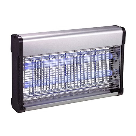 Electric 20 W insect killer