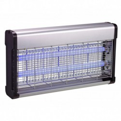 Electric 30 W insect killer