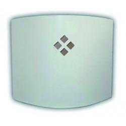 Matainsectos adhesivo mural EPOXI blanco modelo LUXE