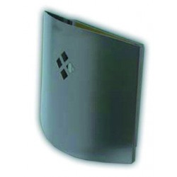 Matainsectos adhesivo mural ACERO INOX modelo LUXE