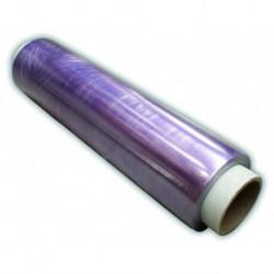 Caja de 3 bobinas film auto-adherente 250 mt - 45 cm