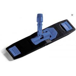 OLYMPIC mop frame 40 cm