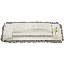OLYMPIC MICROFIBRE AND COTTON spare mop 40 CM