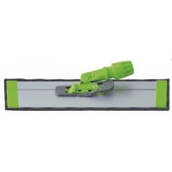 RAIL mop frame