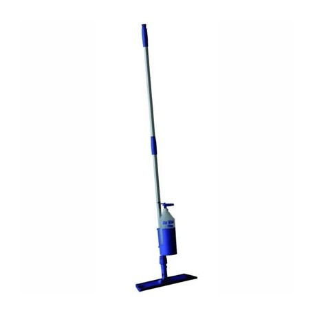 DEWATER 40 cm applicator with nebuliser