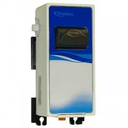 1-product dispenser (4 L/min)