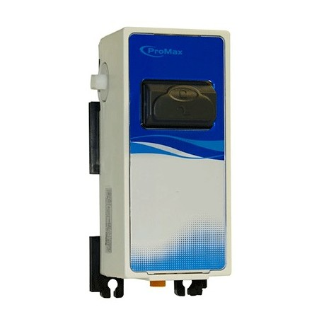 1-product dispenser (16 L/min)