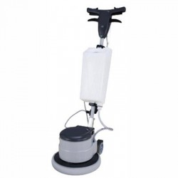 LAPS R-33-190 rotary floor machine 33 cm