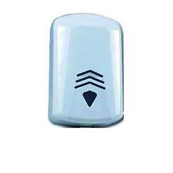 SENSOR-EP 1000 CC gel dispenser