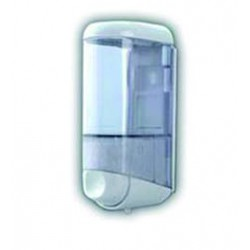HOTEL 170 CC gel dispenser