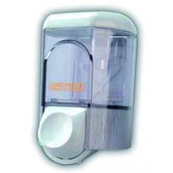 NOVO 350 CC gel dispenser