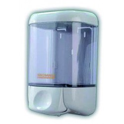 PRESTIGE 1000 CC gel dispenser