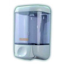 Dosificador de gel 1000 CC modelo PRESTIGE