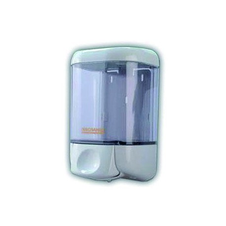 PRESTIGE 1000 CC gel dispenser