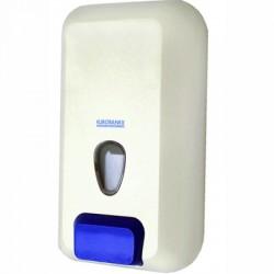 Dosificador de gel 3000 CC modelo INDUSTRIAL-C