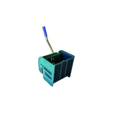Prensa Profesional ECO CN-500 V