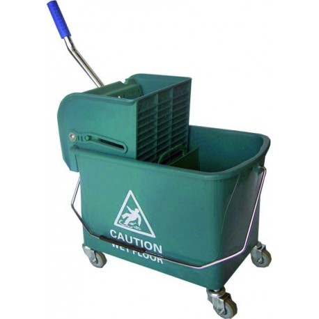 ECO-VANEX S-20 bucket