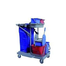 Carro de limpeza VANEX M-200