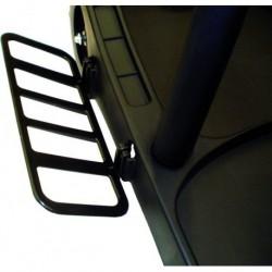 ECO-VANEX BK-10 mop stand