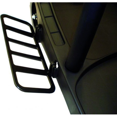 Soporte para mopa ECO-VANEX BK-10