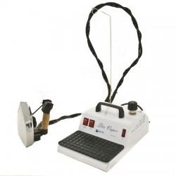 DAAP-VAPOR 1500 iron