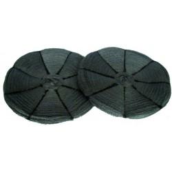 Discos de lã de aço para rotativas