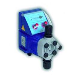 Dosificador de ambientador aire acondicionado
