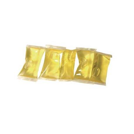 UNIPACK LIMÓN lemon-scented neutral cleaner