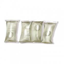 UNIPACK AMONIACAL ammonia-based cleaner