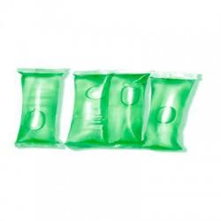 Detergente para ropa UNIPACK TEXTIL