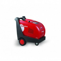 Single phase water pressure cleaner BM2 SIDRA-130/10
