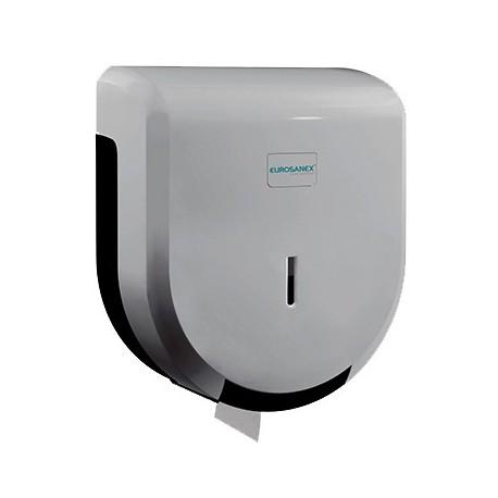 Portarrollos higiénico industrial ABS DIVASSI SATIN