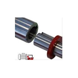 Hidrolimpiadora de agua caliente BM2 SUPER 200/15
