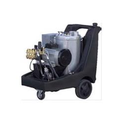 Hidro limpadora de água quente BM2 SUPER 200/15