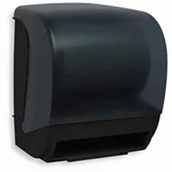 Portabobinas secamanos Modelo BG-MATIC Fumé