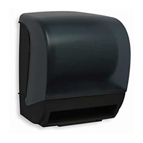 Paper-roll dispenser  Modelo BG-MATIC